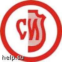 """Прокурор требует приговорить главу """"Социальной инициативы"""" к 12 годам"""