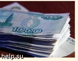 Глава администрации незаконно продавал земли в Астраханской области