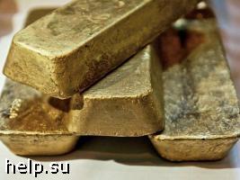 """Обманутые вкладчики """"Золотой лиги"""": Уголовное дело должно быть отправлено на дорасследование"""