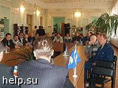 Депутаты Владимирской области установили ставку выкупа земель в размере 15%