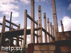 В Алтайском крае насчитывается 23 замороженных объекта жилищного строительства