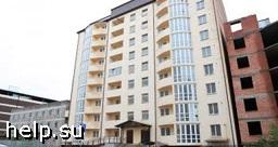 В Пятигорске на контроле решение проблемы обманутых дольщиков