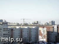 Пермь: суд освободил дольщиков из-под залога