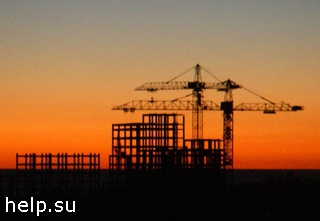 Дольщики красноярской «Стройтехники» обсудят вступление в жилищно-строительный кооператив