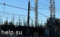 В Нижнем Новгороде два инвестора заинтересованы в достройке проблемного ЖК
