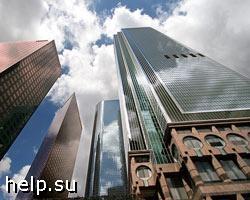 Напротив Кремля появится элитный жилой комплекс