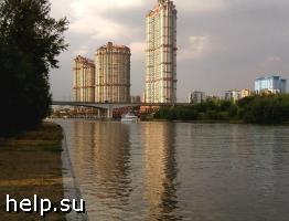 Дольщик «Социальной инициативы» получил долгожданную квартиру
