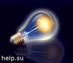 Президент назвал систему ЖКХ самой энергонеэффективной