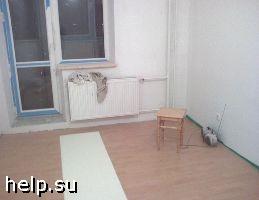 Владимирским дольщикам «Социальной инициативы» удалось получить квартиры