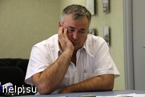Обманувший более 440 дольщиков экс-директор «ОмСтрой-2001» предстанет перед судом