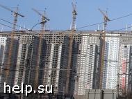 В Екатеринбурге обманутые дольщики продолжают бороться