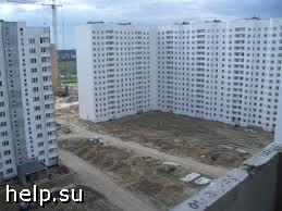 В Московской области решат проблемы обманутых дольщиков