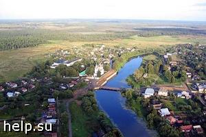 В Ивановской области выявлено 373 нарушения земельного законодательства