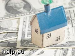 Более 40% потенциальных покупателей жилья опасаются недостроя