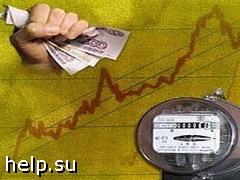 Путин попросит Госдуму продлить срок перехода к 100% оплате ЖКХ