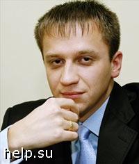 Трейдер из Санкт-Петербурга проиграл на FOREX 150 000 000 долларов частных инвесторов
