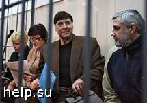 Комитет пострадавших дольщиков: «Ответственность за преступления «Социальной инициативы» лежит в том числе и на государстве»