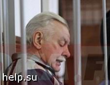 В Брянской области в Клинцах оставили без изменений приговор директору стройфирмы за украденные 52 млн рублей