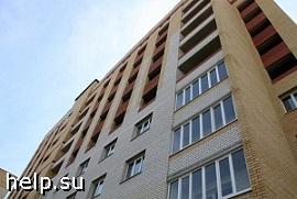 В Тамбовской области снова отложили рассмотрение дела о банкротстве «Элитстрой»