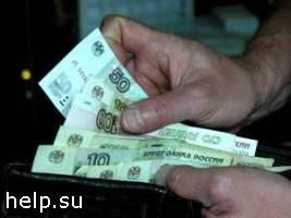 Правительство Нижегородской области «расплачивается» за «Социальную инициативу»