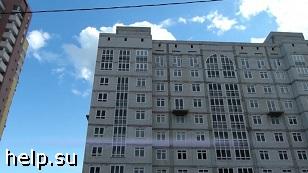 В Нижнем Новгороде застройщик «ННДК Мещера» достроит проблемные ЖК «Пражский квартал» и «Город будущего»