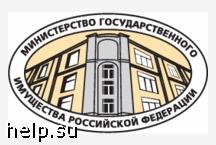 Право распределения земли в Екатеринбурге перешло к областному Мингосимущества