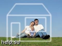 Антон Беляков: «Нужно позволить молодым семьям расплачиваться субсидиями по ипотеке»