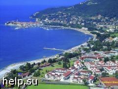 Российские обманутые дольщики есть и в Черногории