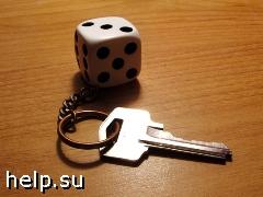 В Москве ежегодно фиксируется более 200 случаев мошенничества с квартирами