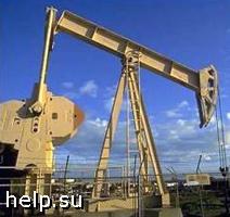 До конца года ликвидируют 10 экологически опасных нефтегазовых скважин