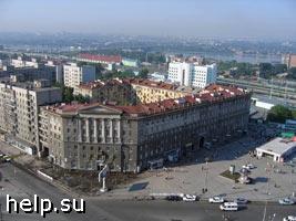 Цены на жилье в Новосибирске вырастут на 30-35%
