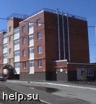 В Хабаровске дольщики ЖК «Алексеевская-1» получили ключи от квартир