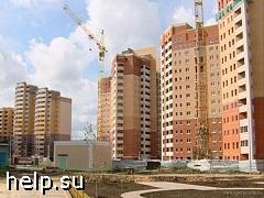 В Липецке ищут дольщиков, пострадавших от застройщика «25 этаж»