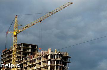 Почему застройщики продают квартиры через посредников