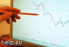 Эксперты: Москва достигнет докризисного уровня строительства только к 2012 году