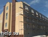 В Калининградской области экс-чиновника из Пионерского будут судить за незаконную выдачу разрешение на строительство