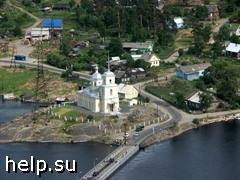 Крупное мошенничество с землей пресечено в Петрозаводске