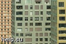 Фонд дольщиков сообщил о мошенничестве при продаже квартир Urban Group