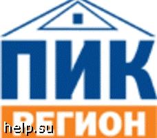Дольщики Ростова-на-Дону рискуют остаться без жилья