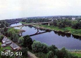 572 млрд. рублей направят на охрану природы Московской области