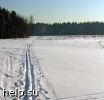 Екатеринбург. Новый ответственный за земельные отношения