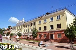 В Брянской области в Сельцо оштрафовали застройщика за обман дольщиков