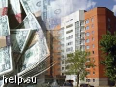 Липецк вышел в лидеры по росту цен на вторичное жилье