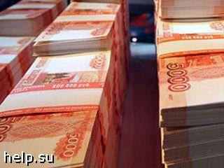 Дело об обмане дольщиков в Ставрополе рассмотрит суд