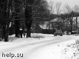 Курская область. Нарушение Земельного законодательства
