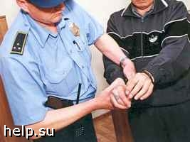 Тамбовский чиновник, сотрудничавший с «Социальной инициативой», предстанет перед судом