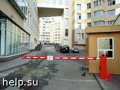 Москвичей волнует законность использования городской недвижимости