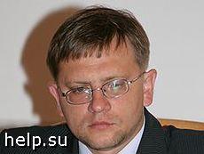Омский депутат осужден за обман дольщиков