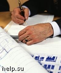 Правительство намерено провести проверку строительных смет