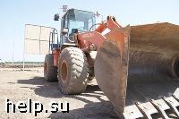 Дома для обманутых дольщиков в Сочи достроят к концу 2012 года